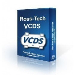 VCDS 17.8.1