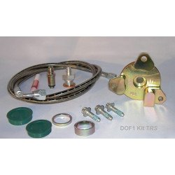 Direct Oil Feed Kit 1