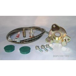 Direct Oil Feed Kit - Late...